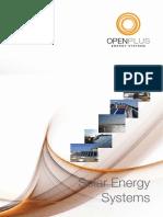 Catalogo Térmica ESP FR