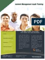 Amat GENERAL Presentation- PDF