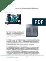 compatibilidad-de-grupos-electrogenos-y-ups.pdf