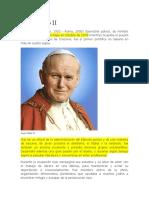 Juan Pablo II.docx