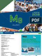 M8_1BIM_ALUNO_2018
