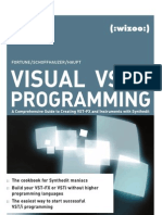 Visual.vsti.Programming