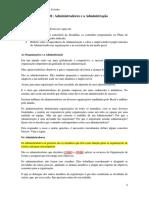 Administração e Merdado de Trabalho.pdf