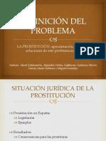 DEFINICIÓN POLÍTICAS PÚBLICAS PROSTITUCIÓN ABOLICIONISMO