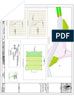 PUNTOS DE ANCLAJES ALTURAS.pdf