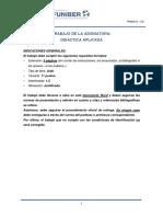 BMARTINEZZAMORA _DA.docx
