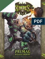 Primal Digest Rules-2017 v4