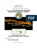 PROYECTO-FINAL-.doc
