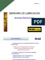 Aceites Hidráulicos.pdf