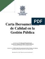 cartaiberoamericanadecalidad (1)