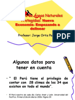 Clase Registro de Areas Naturales Protegidas (1)
