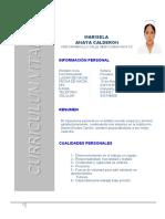 curriculun-Marisela-Anaya.doc