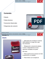 Curso Sew Movimot