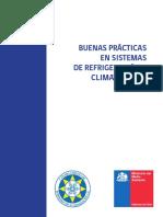 256315822-Buenas-Practicas-Cadena-de-Frio-pdf.pdf