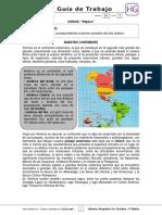 Nuestro Continente.pdf