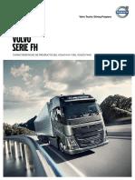 Volvo-Serie-FH_ES.pdf