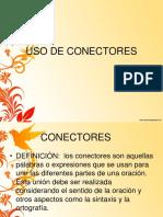 14568531831429885598ejemplo_usos_conectores