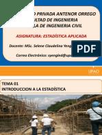 20180323180354.pptx