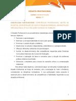 Desafio_Profissional_ADM_7.pdf