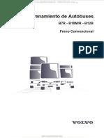 manual-sistema-frenos-autobuses-b7r-b10m-r-b12b-volvo-caracteristicas-funcionamiento-componentes.pdf