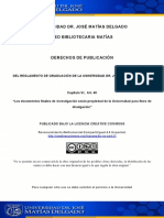 0002292-ADTESFA.pdf