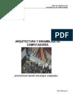 manual Ensamblaje_system.pdf