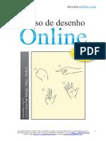 Mãos part 2.pdf