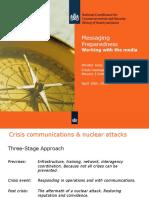 Day 2_Wouter Jong_20150408 Crisis Communications WJ