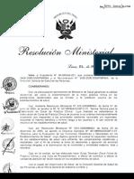 Normas tecnicas RN sano y enfermo.pdf