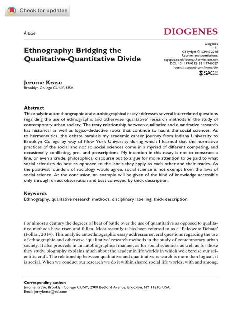 essay the aim of education kannada