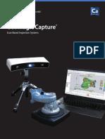 Brochure Geomagic Capture 3d Scanner Inspection