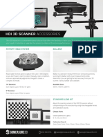 Brochure Hdi 3d Scanner Accessories Dec2017