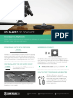 Brochure Hdi Macro 3d Scanner Dec2017
