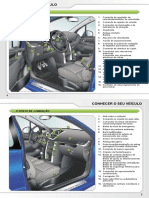 Peugeot 207 User's Manual