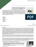 Empresa offshore – Wikipédia, a enciclopédia livre