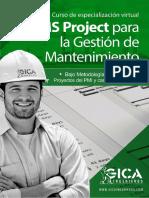 Caso - Análisis Del Progreso Financiero (1)