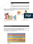 Medição / metrologia