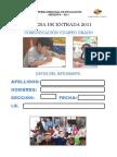 PRUEBA  DE 4º GRADO.pdf