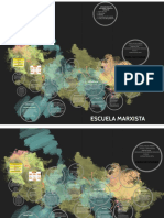 PDF de Presentacion Marxismo 1