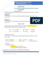 PRACTICA_AULA_01_2c_02_2c_03__2c_04_unidad_5b1_5d