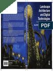 7141-01-DigitalTechnologiesandLA