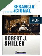 EXHUBERANCIA IRRACIONAL_Robert J. Shiller.pdf