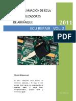 Reprogramación ECUs e Inmovilizadores Vol 2 (1).pdf