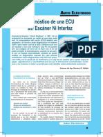 Dianostico de una ECU.pdf