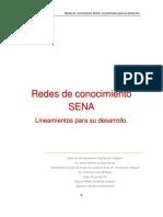 Redes-de-Conocimiento-SENA.pdf