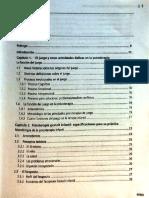 Fernández, Lorena - Juego psicoterapéutico y desarrollo emocional.pdf