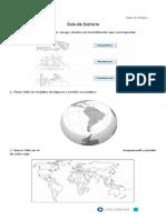 guia historia REPASO.doc