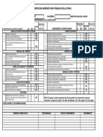 inspecciones de arneses.pdf
