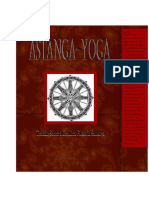 file-34004-file-34004-Asthanga-yoga-Tratado-de-Filosofia-Sankhya-Jayadvaita-Das-ed.ltda-2010-20170213-124824-20180313-153144.pdf