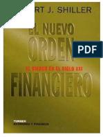 NUEVO ORDEN FINANCIERO_Robert J. Shiller.pdf